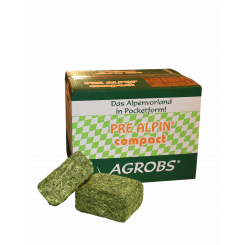 Agrobs Pre Alpin Compact