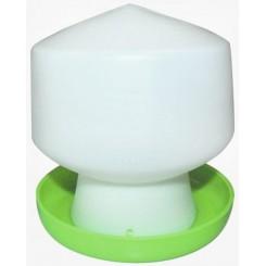Bowle vander grøn mini 0,6 ltr