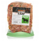 Bella's Favorit Barf 500g Hest