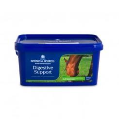 Dodson & Horrell Digestive Support