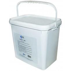 Hemex-Dry 5 kg.