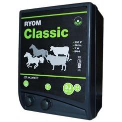 Stødgiver Ryom Classic