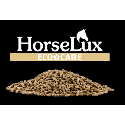 Horselux EcoCare