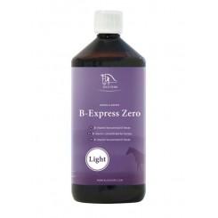 Blue Hors B-Express Zero 1 L.