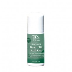 Blue Hors Buzz Off Roll On (Summer Roll On) 60 ml.