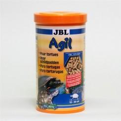 JBL Agil skildpaddefoder 1000 ml.