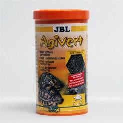JBL Agivert Skildpaddefoder