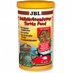 Skildpaddefoder