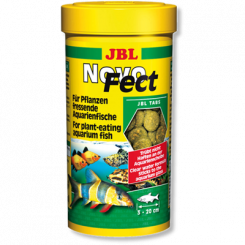 JBL NovoFect 150 g.