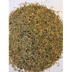 Køge Korn Pragtfinkeblanding 25 kg.