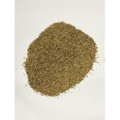 Køge Korn Astrildblanding 25 kg.