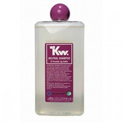 KW Neutral Shampoo 500 ml.