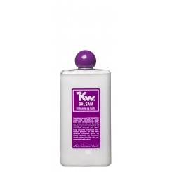 KW Balsam 500 ml.