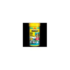 JBL NovoMalawi 250 ml.
