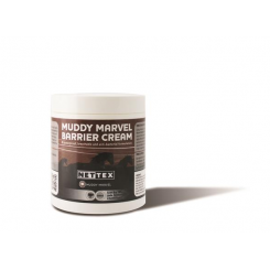 Muddy Marvel Barrier Cream Trin 3. 300 ml.