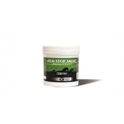 Itch Stop Salve 200 ml