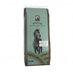 Equsana Special 15 kg.