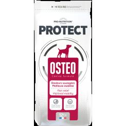 Protect Dog Osteo 12 kg.