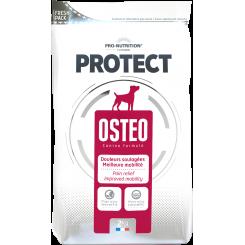 Protect Dog Osteo 2 kg.
