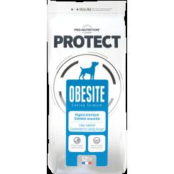 Protect Dog Obesite 12 kg.