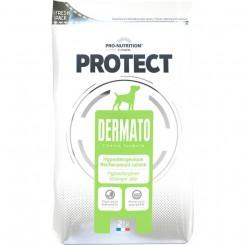 Protect Dog Dermato 2 kg.