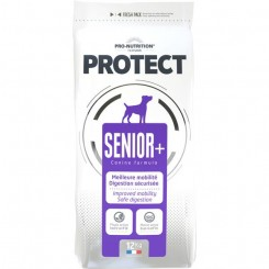 Protect Dog Senior+ 12 kg.
