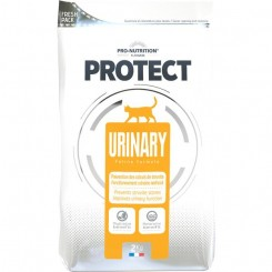 Protect Cat Urinary 2 kg.