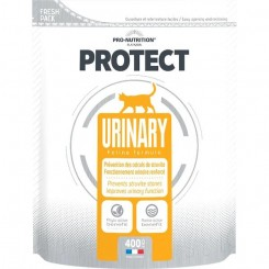 Protect Cat Urinary 400 g.