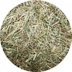 Amequ Grass03 12,5 kg.