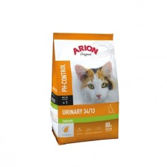 Arion Original Urinary 2 Kg.