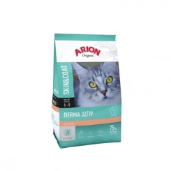 Arion Original Derma 2 Kg.