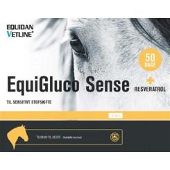 EquiGluco Sense 5kg