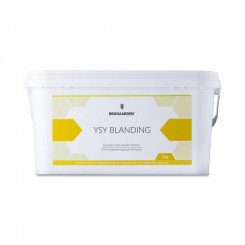 Brogaarden YSY Blanding 3kg
