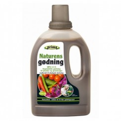 Naturens Gødning 350 ml.