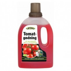 Tomatgødning 350 ml.