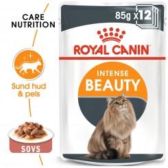 Royal Canin Intens Beauty Gravy